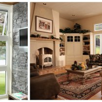 Euro Tech Windows and Doors - Image #4