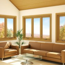 Euro Tech Windows and Doors - Image #6