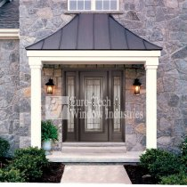 Euro Tech Windows and Doors - Image #8