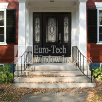 Euro Tech Windows and Doors - Image #9
