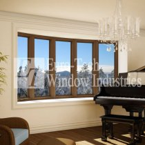 Euro Tech Windows and Doors - Image #10