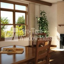 Euro Tech Windows and Doors - Image #11