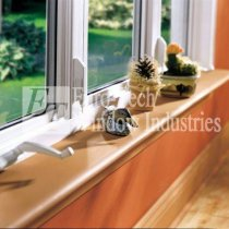 Euro Tech Windows and Doors - Image #14