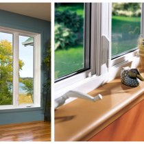 Euro Tech Windows and Doors - Image #15