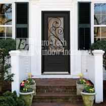 Euro Tech Windows and Doors - Image #2