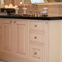 Aquaworks Bathrooms & Kitchens Ltd - Image #12