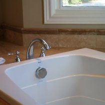 Aquaworks Bathrooms & Kitchens Ltd - Image #10