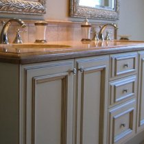 Aquaworks Bathrooms & Kitchens Ltd - Image #9