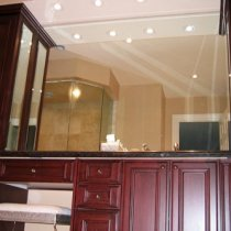 Aquaworks Bathrooms & Kitchens Ltd - Image #7