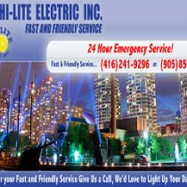 Hi-Lite Electric Inc - Image #1