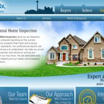 AllMax Home and Property Inspection - Image #1