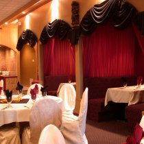 Indian Grill & Banquets - Image #2