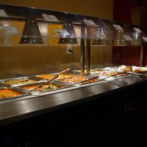 Indian Grill & Banquets - Image #7