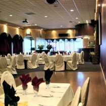 Indian Grill & Banquets - Image #9