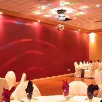 Indian Grill & Banquets - Image #12