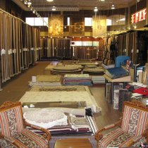 Home Design Carpet & Rugs - Image #2
