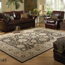 Home Design Carpet & Rugs - Image #3