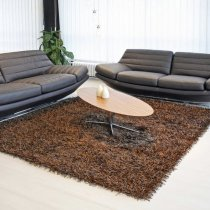 Home Design Carpet & Rugs - Image #1