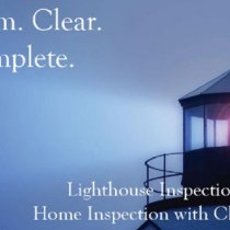 Lighthouse Inspections Canada - Image #1