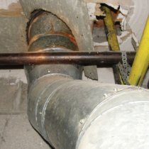 Westbrook Building Inspection - Image #17