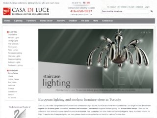 Casa Di Luce, 4700 Dufferin street , 4A, ON, North York