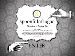 Spoonful of Sugar Invitations &amp; Creations Inc., Silverado Bank Circle SE , AB, Calgary