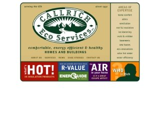 Callrich Eco Svc, 777 Tarn Court , ON, Oshawa