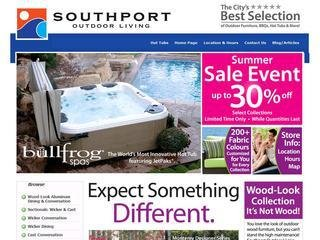 Southport Outdoor Living, 6201 Hwy 7  , Unit 5 & 6, ON, Woodbridge