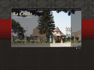 La Castile , 2179 Dundas Street East , ON, Mississauga
