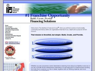 Interface Financial Group, 2100 Ellesmere Rd , ON, Scarborough