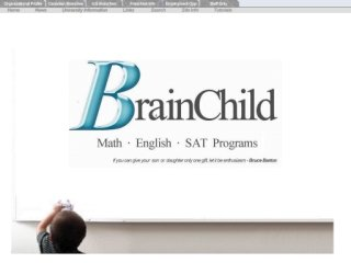 Brainchild Education Centre, 28 Crown Steel Dr , ON, Markham
