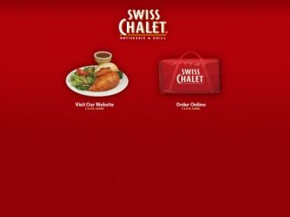 Swiss Chalet, 1680 Kingston Rd , ON, Pickering