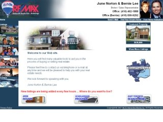 ReMax, 245 Fairview Mall Dr. , Suite 108, ON, North York