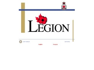 Royal Canadian Legion, 100 War Veterans Ave , NB, Moncton