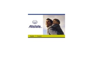Allstate Insurance CO of Cda, 4750 Kingsway , BC, Burnaby