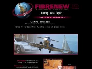 Fibrenew Industries, 5270 Woodhaven Dr , ON, Burlington