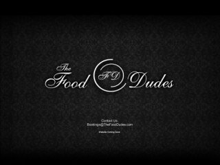 The Food Dudes Inc., Wellesley St. East , 8, ON, Toronto