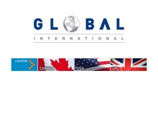 Global Credit &amp; Collection Inc, 8133 WARDEN AVE , Suite 400, ON, Markham