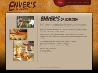 Envers of Morriston, 42 Queen St , ON, Morriston