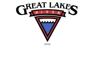 Great Lakes Pizza CO, 1955 Lasalle Blvd , ON, Sudbury