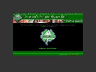 Finnegan's Pub & Phoenix Lounge, 33780 King Road , BC, Abbotsford