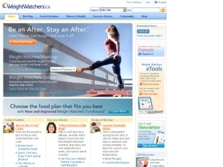 Weight Watchers, 4 Cedar Pointe Dr #N , ON, Barrie