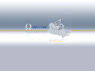 Drycore Electric Quebec, 15 Manor Cr , QC, Pointe-Claire