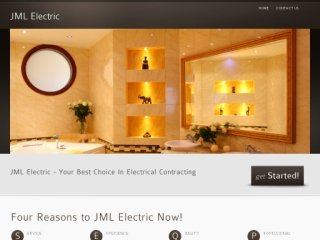 JML Electric, 3-1500 Upper Middle Rd  , Ste 76028, ON, Oakville