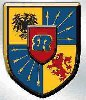 BLC Rothschild Asset Management logo