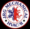 JRG Mechanical