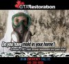 Plumbing Emergency Plumber | Water / Flood Cleanup | Mold Removal Toronto