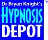 Knight, Bryan logo