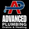 Advanced Plumbing Drains & Heating