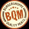 Burger Shoppe logo